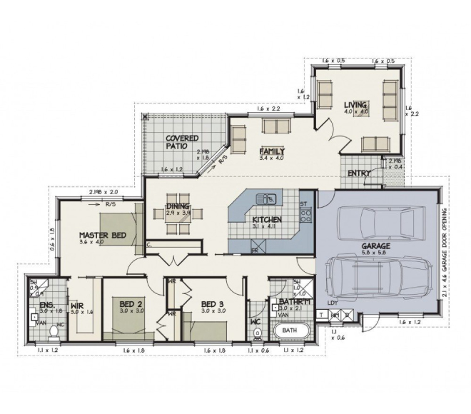 Plan 23663jd 6 Bedroom Beauty With Third Floor Game Room: Mansion Floor Plans Pdf